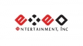 Exeo Entertainment