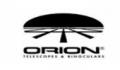Orion Teleskope