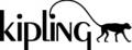 Kipling Gutschein