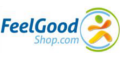 FeelGood Shop Gutschein