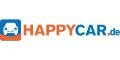 Happycar Aktion