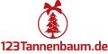 123tannenbaum Gutschein