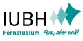 IUBH Hochschule Aktion