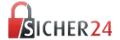 Sicher24