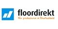 Floordirekt Aktion