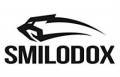 Smilodox Aktion