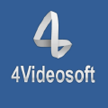 4Videosoft