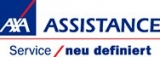 Axa Travel insurance besuchen