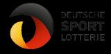 Deutsche Sportlotterie besuchen