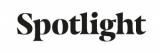 Spotlight Verlag besuchen