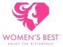 Gutscheine fuer Women's Best